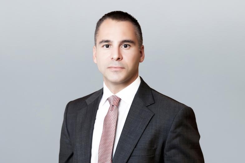 Dr. Umut Kolcuoğlu